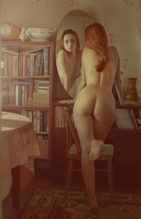 Estas mujeres deberían ser veneradas porque demuestran que la perfección existe