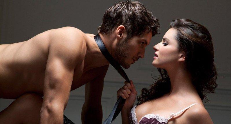 5 provocativas fotografías eróticas que le han dado la vuelta al mundo