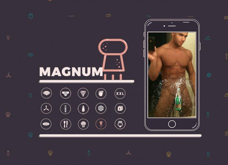 TrickPics: PornHub pone filtros a los genitales